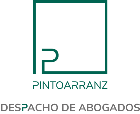Despacho de abogados en Valladolid